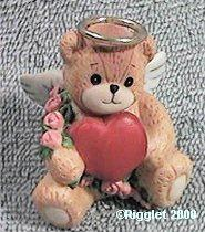 Valentine Cupid sitting G27-4-1