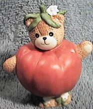Tomato Bear G15-4-2 ^^^in box 4^^^